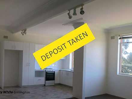 1/2-4 Stamford Avenue, Ermington 2115, NSW Apartment Photo