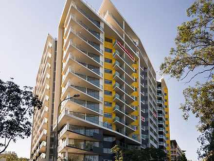 Kelvin Grove 4059, QLD Apartment Photo