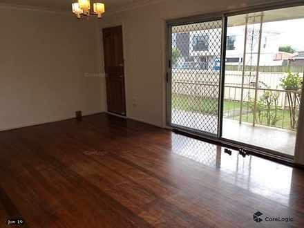 2 Corishum Street, Sunnybank 4109, QLD House Photo