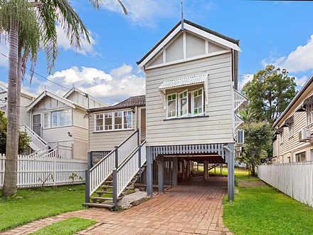 45 Nicholas Street, Windsor 4030, QLD House Photo