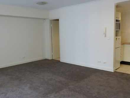 14/112-116 Campbell Parade, Bondi Beach 2026, NSW Apartment Photo