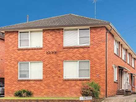 2/76 Morts Road, Mortdale 2223, NSW Unit Photo