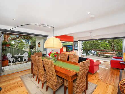 49 High View Road, Pretty Beach 2257, NSW House Photo