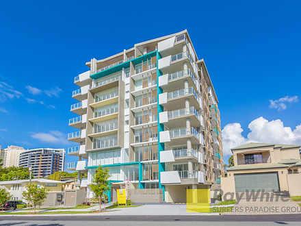 205/8 Meron Street, Southport 4215, QLD House Photo