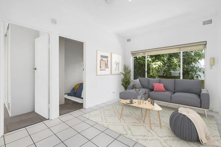 5/51 South Creek Road, Dee Why 2099, NSW Apartment Photo