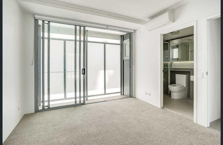 Kelvin Grove 4059, QLD Apartment Photo