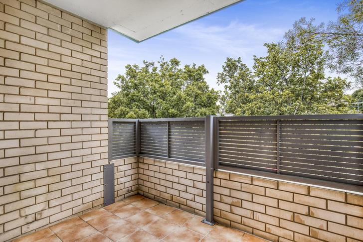 4/48 Pittwater Road, Gladesville 2111, NSW Unit Photo