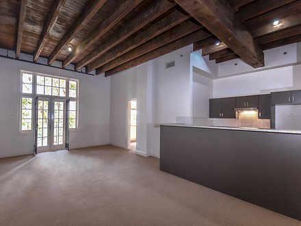 5/113 King Street, Newcastle 2300, NSW Apartment Photo