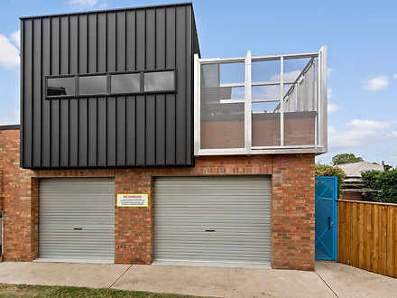 54A Villiers Street, Mayfield 2304, NSW House Photo