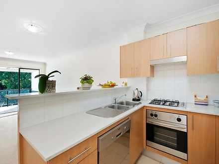 13/74 Old Pittwater Road, Brookvale 2100, NSW Apartment Photo