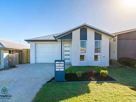 105B Meadowview Drive, Morayfield 4506, QLD House Photo