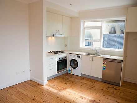 2/7 Francis Street, Bondi Beach 2026, NSW Apartment Photo