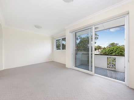 9/94 Frenchmans Road, Randwick 2031, NSW Apartment Photo