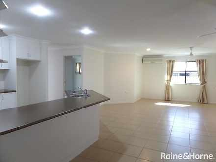 1 Hangan Street, Bucasia 4750, QLD House Photo