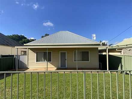 41 Union  Street, Forbes 2871, NSW House Photo