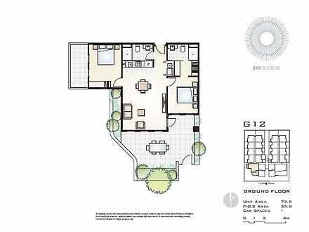 Bb905a2167cdadde13008103 floor plan   g12 1267 609387b8370f5 1620282140 thumbnail