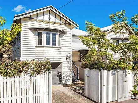 3/17 Vulture Street, West End 4101, QLD House Photo