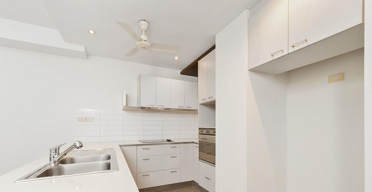 5/144 Smith Street, Darwin City 0800, NT Apartment Photo