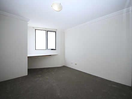 15ea0bbdea10567cd195c73e 05 second bedroom 6909 5dc39079d294e 1620282443 thumbnail
