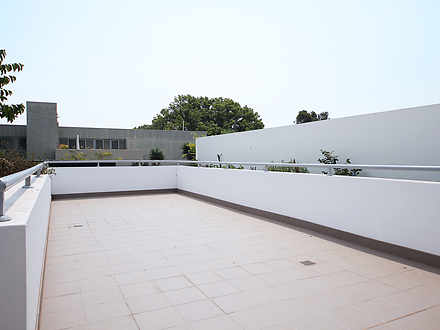C707c9fb4f06a5f90c5c4a9b 08 rooftop terrace 6993 5dc3907a70a28 1620282450 thumbnail