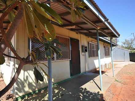 8A Weaver Place, South Hedland 6722, WA House Photo