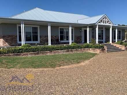 12 Abbey Court, Orange 2800, NSW House Photo