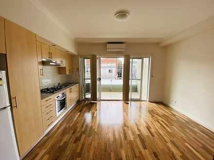 4/88 New Canterbury Road, Petersham 2049, NSW Apartment Photo