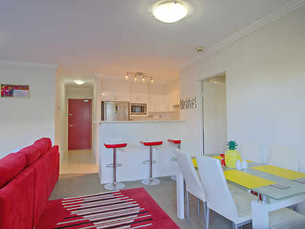 24/34-36 Brookvale Avenue, Brookvale 2100, NSW Apartment Photo