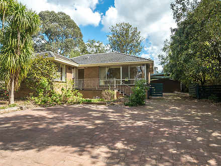 7 Inchcape Avenue, Wantirna 3152, VIC House Photo