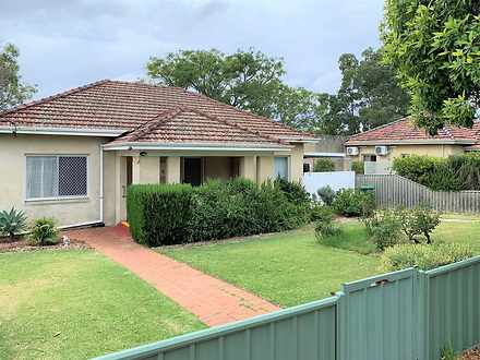 8 Elanora Street, Joondanna 6060, WA House Photo