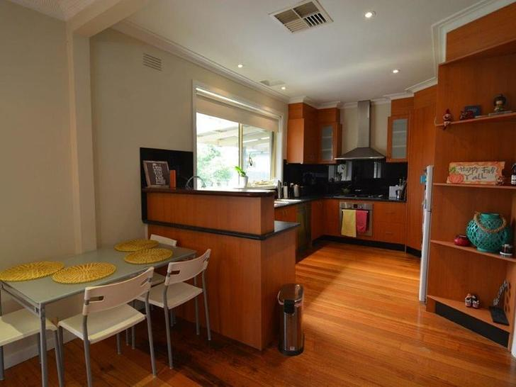 96 Powell Street, Yarraville 3013, VIC House Photo