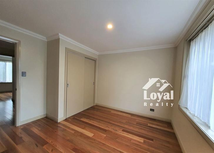 29A Dent Street, Epping 2121, NSW House Photo