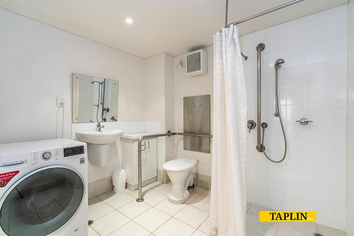 19/255 Hindley Street, Adelaide 5000, SA Unit Photo
