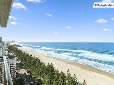 43/146 The Esplanade, Burleigh Heads 4220, QLD House Photo
