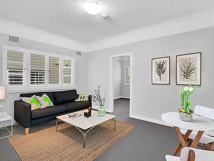 5/4 Waruda Street, Kirribilli 2061, NSW Apartment Photo