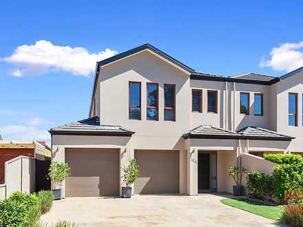 16A Hazelmere Road, Glengowrie 5044, SA House Photo