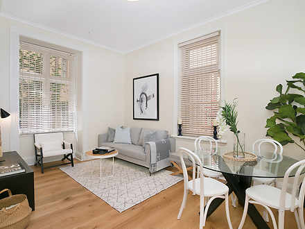 5/16-20 Kings Cross Road, Potts Point 2011, NSW Apartment Photo