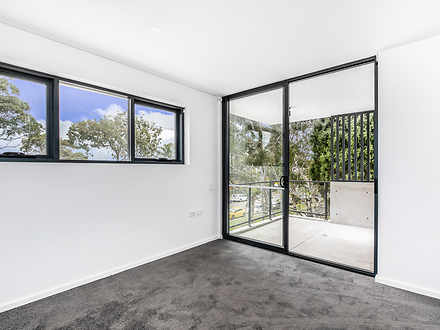 6/511 President Avenue, Sutherland 2232, NSW Apartment Photo