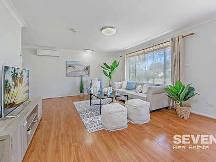 25 Verletta Avenue, Castle Hill 2154, NSW House Photo