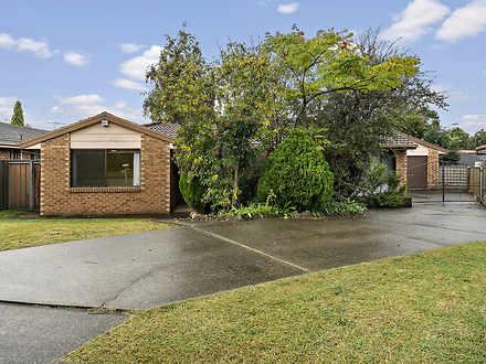 6 Dellit Place, Doonside 2767, NSW House Photo