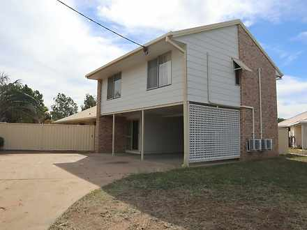 3 Spring Grove, Emerald 4720, QLD House Photo