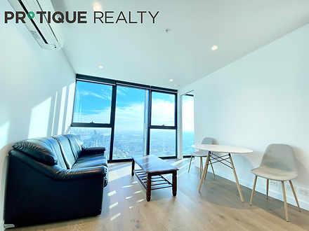 4609/462 Elizabeth Street, Melbourne 3000, VIC Apartment Photo