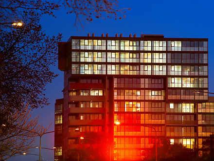 311/2 Batman Street, Braddon 2612, ACT Apartment Photo