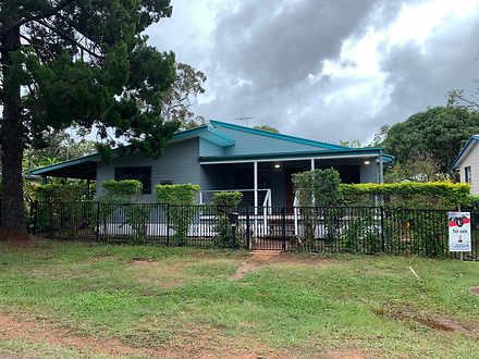 10 Mareela Street, Coochiemudlo Island 4184, QLD House Photo