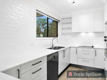 2 Carlisle Street, Wheeler Heights 2097, NSW House Photo