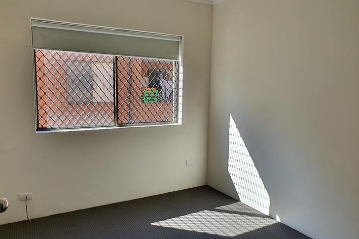 2/189 Hawkesbury Road, Westmead 2145, NSW Unit Photo