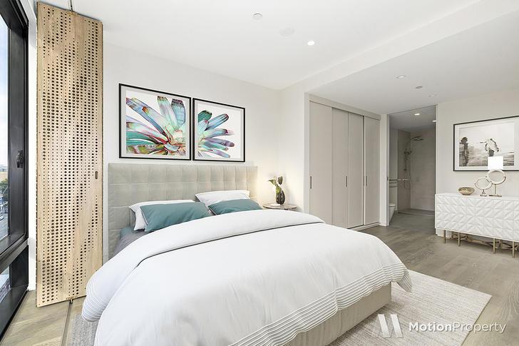 505/601 St Kilda Road, Melbourne 3004, VIC Apartment Photo