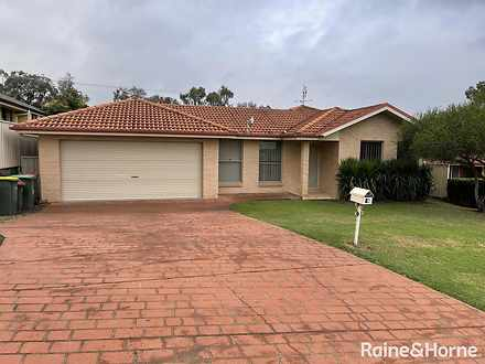 12 Dalwood Place, Muswellbrook 2333, NSW House Photo
