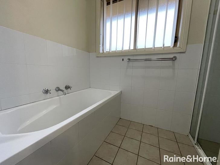12 Dalwood Place, Muswellbrook 2333, NSW House Photo