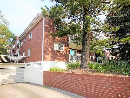 3/7-9 Dalcassia Street, Hurstville 2220, NSW Apartment Photo